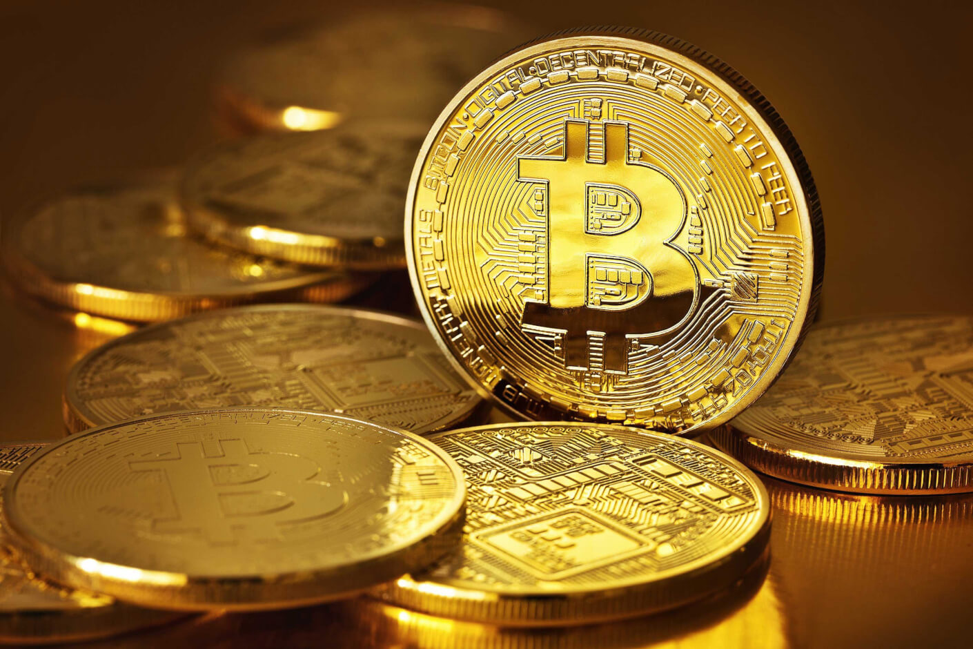 """Webitcoin: Ex-JPMorgan: """"Todo dia em que o Bitcoin não morre, ele fica mais próximo de se tornar o ouro digital"""""""