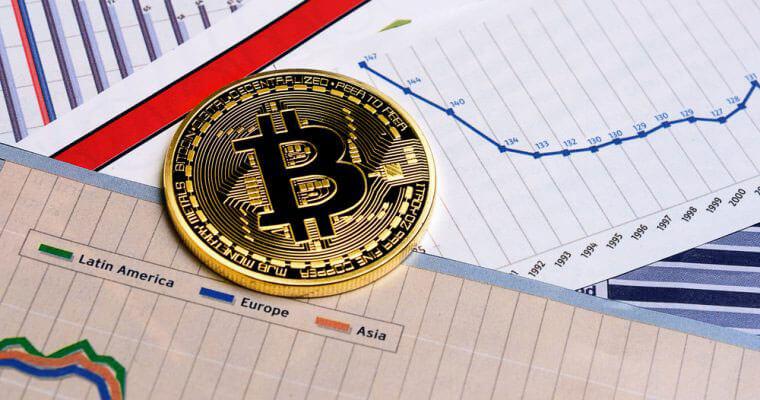Webitcoin: Confirmado: Nasdaq lançará contratos futuros de Bitcoin no primeiro semestre de 2019!