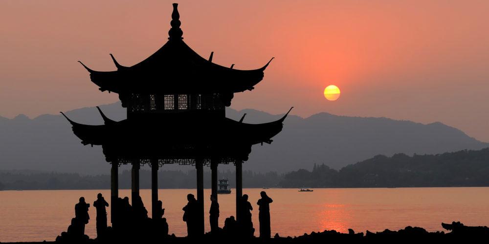 Webitcoin: Pesquisa chinesa descobriu que quase 40% dos entrevistados investiriam em criptomoedas
