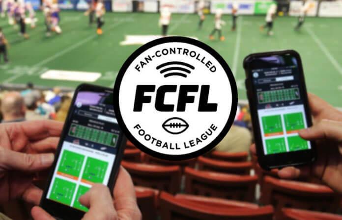 Webitcoin: Liga de futebol americano baseada em criptomoedas acrescenta estrelas da NFL