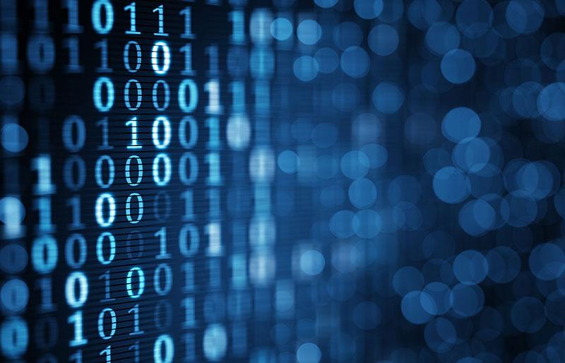 Webitcoin: A tecnologia blockchain está impactando o setor tradicional de TI?
