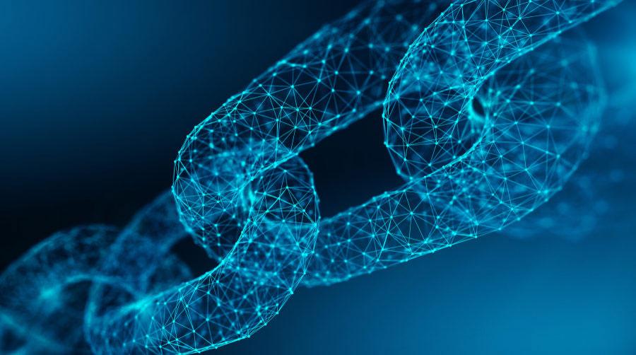 Webitcoin: Governo francês recomenda generoso investimento em blockchain