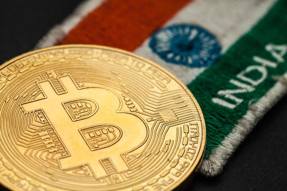 """Webitcoin: Índia poderá legalizar criptomoedas sob """"fortes regras"""""""