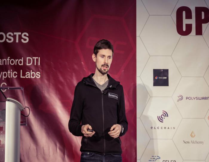 WeBitcoin: Projeto da stablecoin Basis encerrará operações e retornará fundos aos investidores