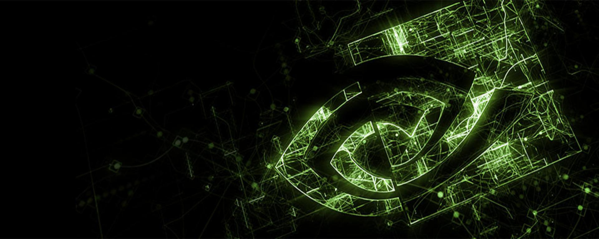Crise na mineração de criptomoedas atinge Nvidia