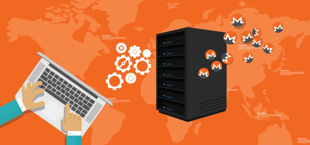 Webitcoin: Malware de cryptojacking KingMiner evita detecção para minerar Monero