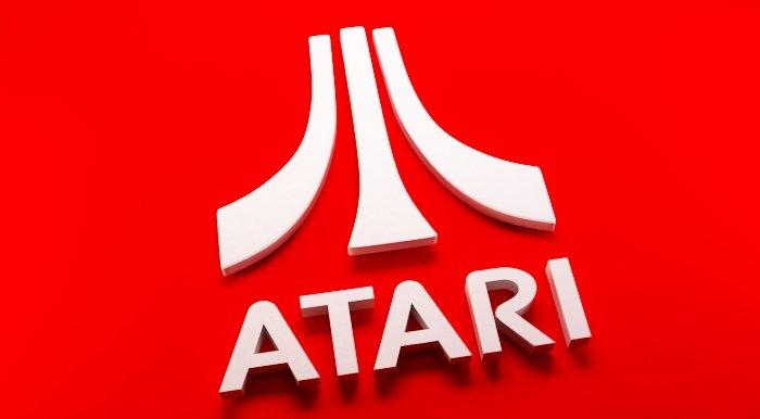 Webitcoin: Atari lançará versões em blockchain de dois jogos populares