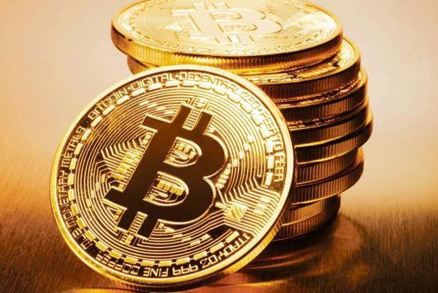 Webitcoin: Revista Time fala positivamente sobre o potencial do Bitcoin