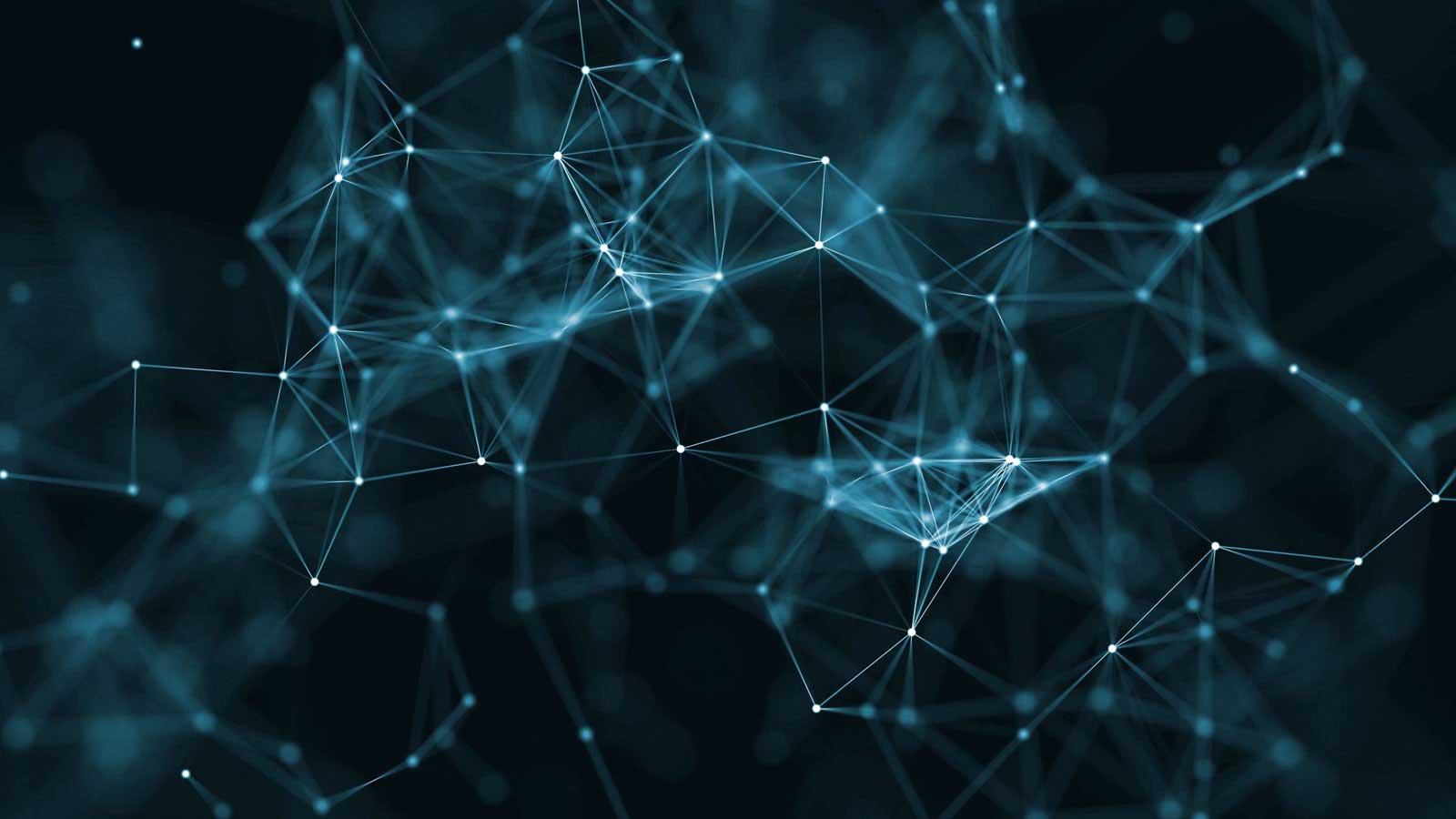 Webitcoin: Patente da General Motors considera unir blockchain e veículos autônomos