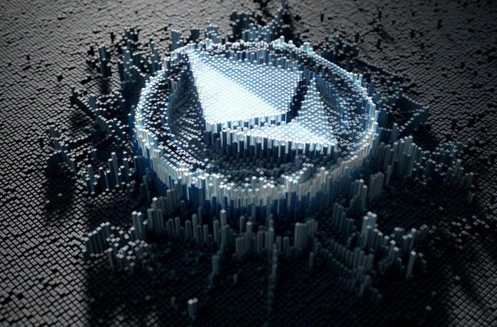 Webitcoin: Constantinople: Grande client do Ethereum já se prepara para o hard fork