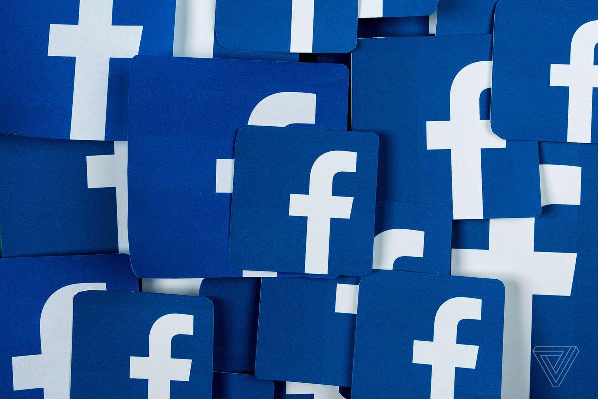Webitcoin: Facebook está desenvolvendo uma criptomoeda para transferências no WhatsApp