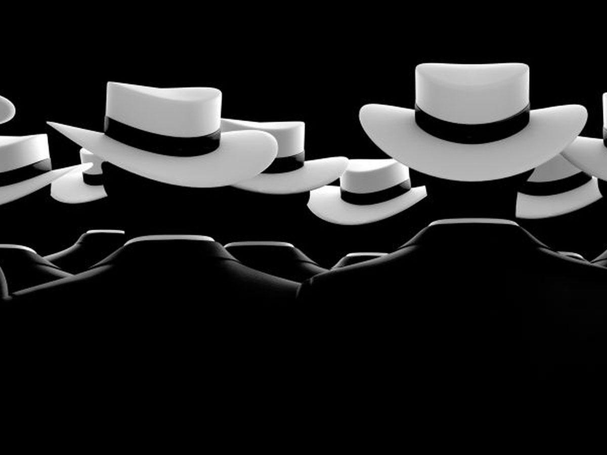 Webitcoin: Hackers white hat ganharam US$878 mil este ano relatando cripto bugs