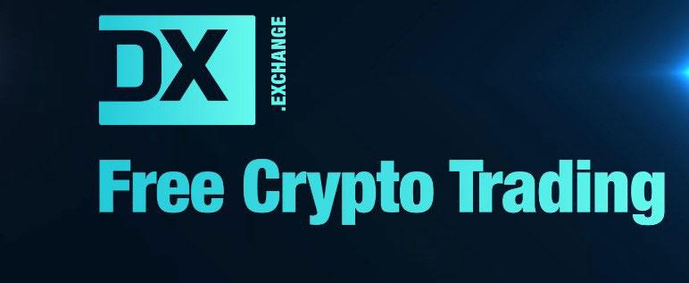 Webitcoin: DX.Exchange, exchange apoiada pela Nasdaq, afirmou que corrigiu seu problema de segurança