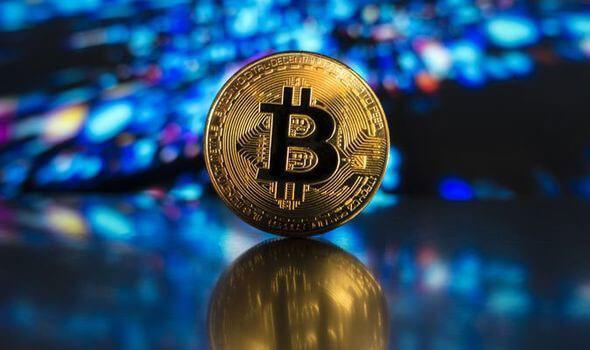 Webitcoin: Um dos 30 homens mais ricos do mundo investe na Bakkt