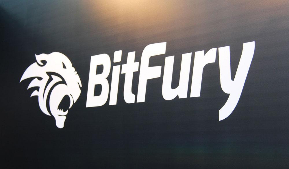 Webitcoin: Por que a BitFury está construindo um serviço de música baseado em blockchain?