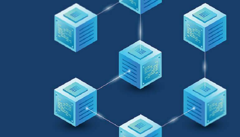 Webitcoin: Grandes bancos chineses adotam blockchain para aumentar a eficiência do setor financeiro