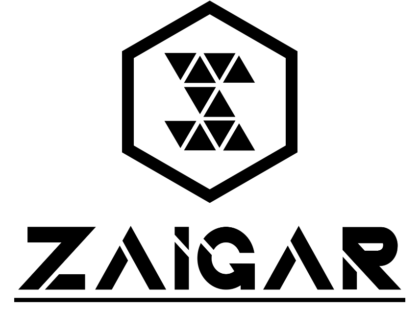 WeBitcoin: Conheça a Zaigar: A plataforma de marketing com sistema de recompensa em criptomoedas