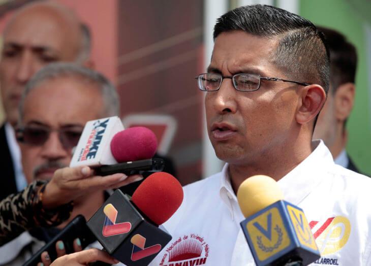 WeBitcoin: Governo da Venezuela cria projeto social para financiar construção de moradias com Petro