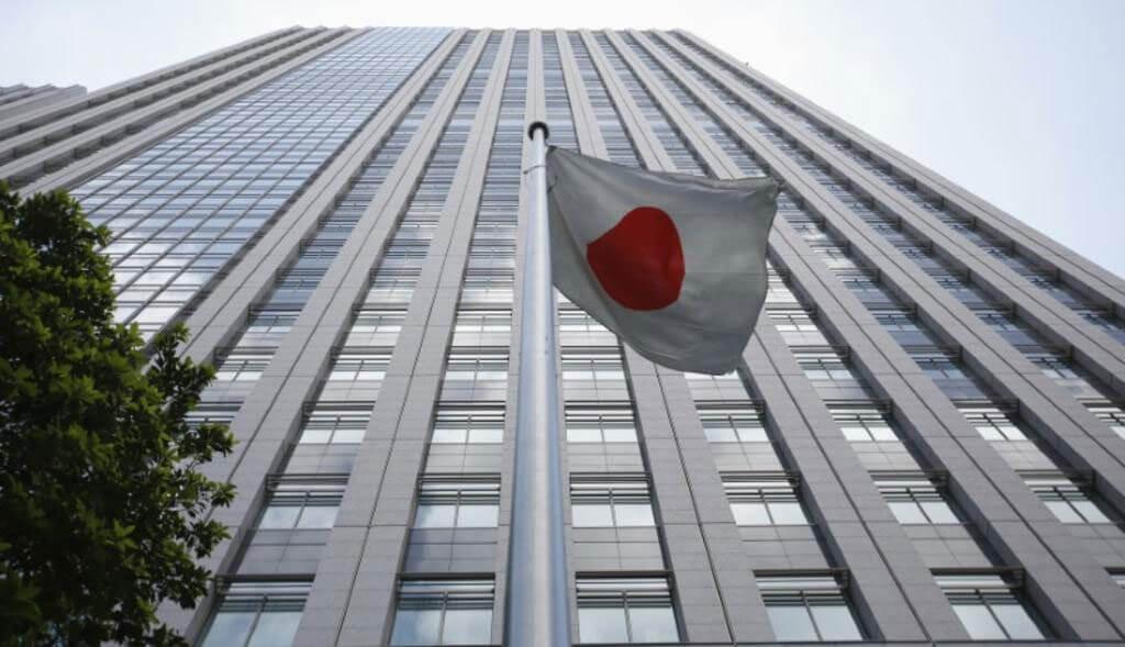 Webitcoin: Autoridade financeira do Japão pode dar aval para ETFs baseados em criptomoedas