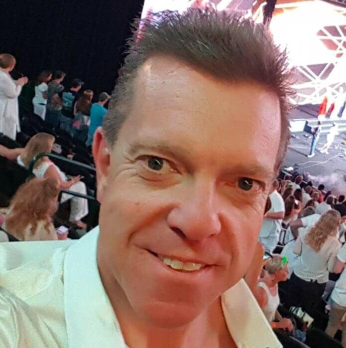 WeBitcoin: Suprema Corte da Austrália impõe congelamento de fundos e proibição de viagens a John Bigatton, promotor de esquema Ponzi bilionário