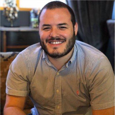 WeBitcoin: Venezuela receberá primeiro caixa eletrônico de Bitcoin
