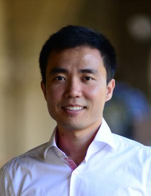 WeBitcoin: Renomada associação americana irá sediar evento dedicado às criptomoedas e Blockchain