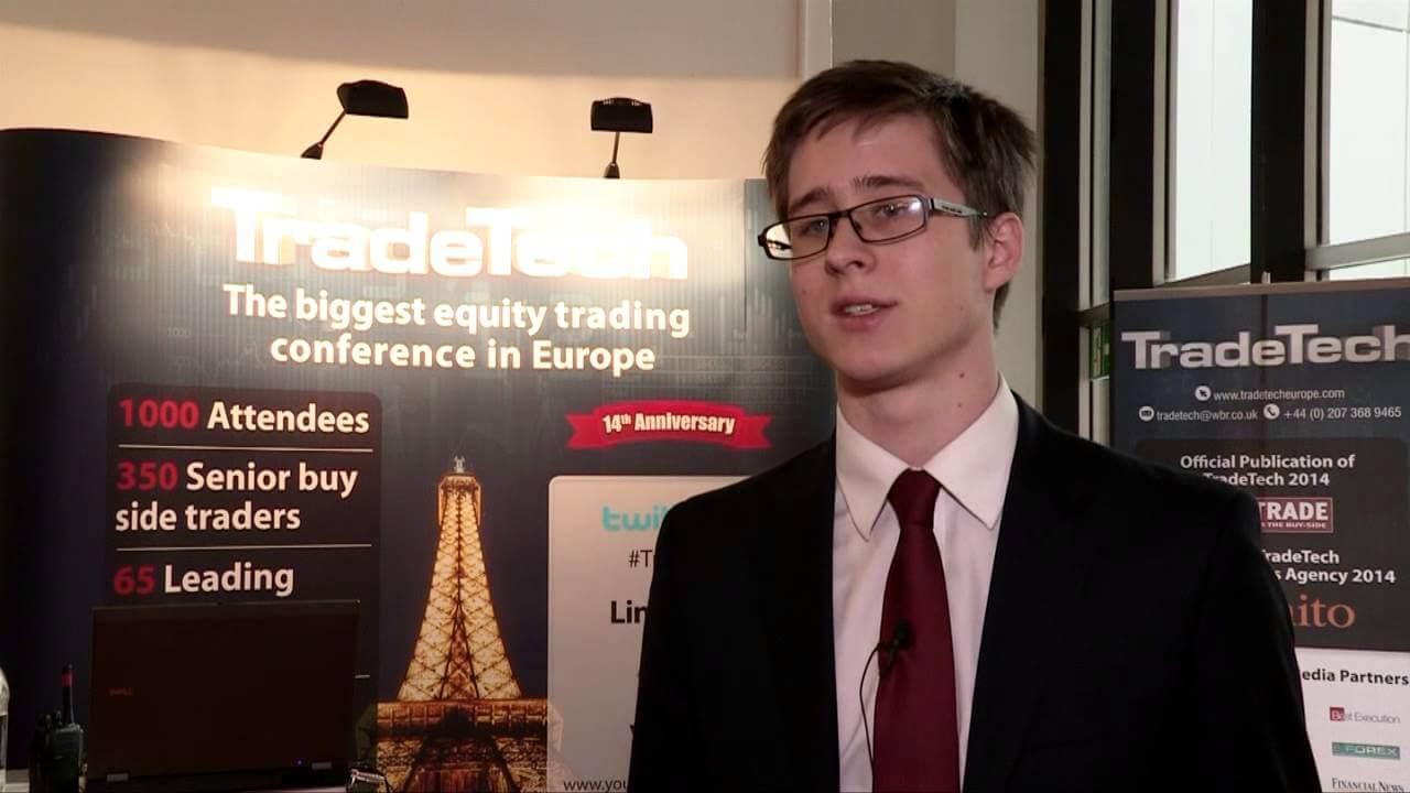 WeBitcoin: Exchange Coinfloor anuncia trading de futuros físicos de Bitcoin