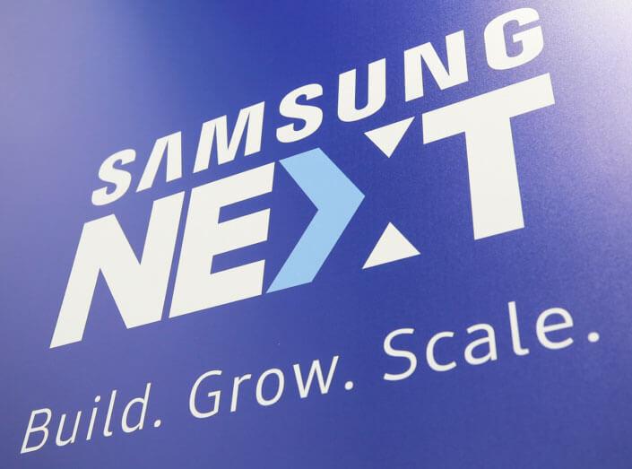 Webitcoin: Diretor de subsidiária da Samsung valoriza a descentralização