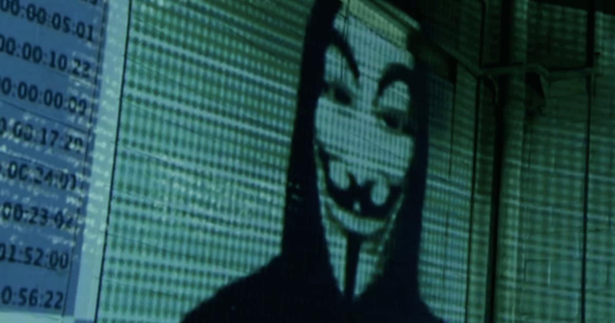 Webitcoin: Grupo de hackers requer valor em Bitcoin para não revelar documentos do 11 de setembro