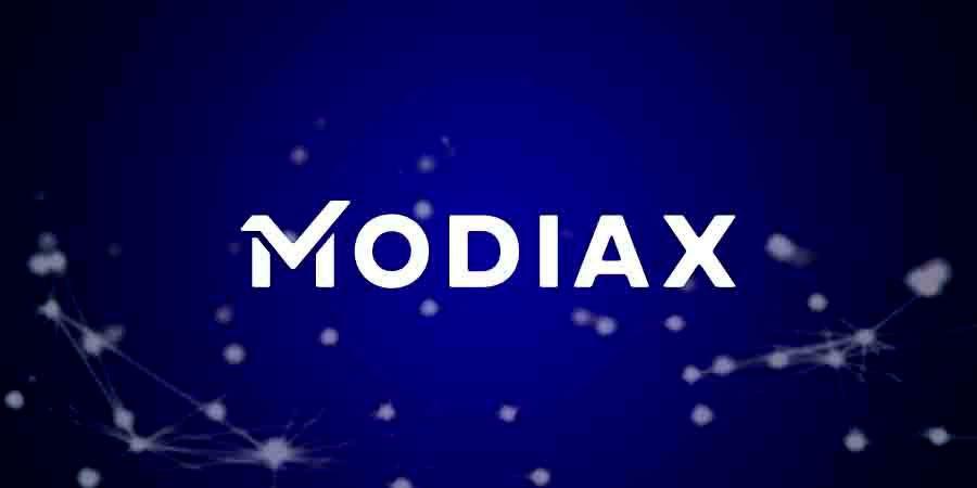Webitcoin: Modiax lança eBook gratuito sobre arbitragem