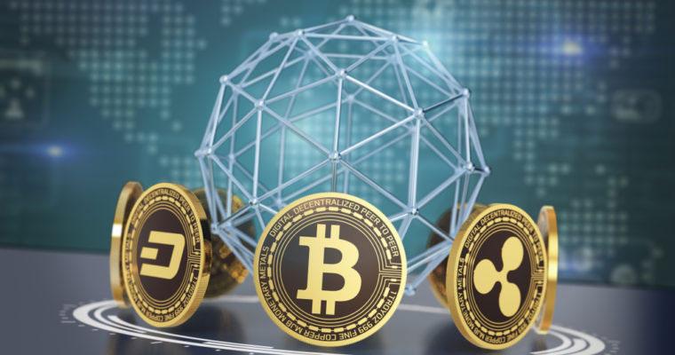 Webitcoin: Bittrex lança mesa de operações no mercado de balcão com 200 criptomoedas