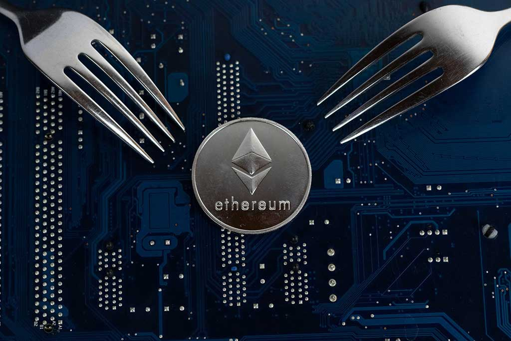 Webitcoin: Constantinople: Coinbase e Kraken oferecerão suporte para o hard fork do Ethereum