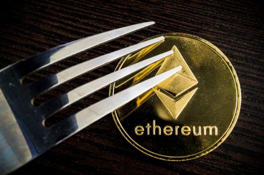 Webitcoin: Hard fork do Ethereum deve ocorrer dentro de 2 a 6 semanas