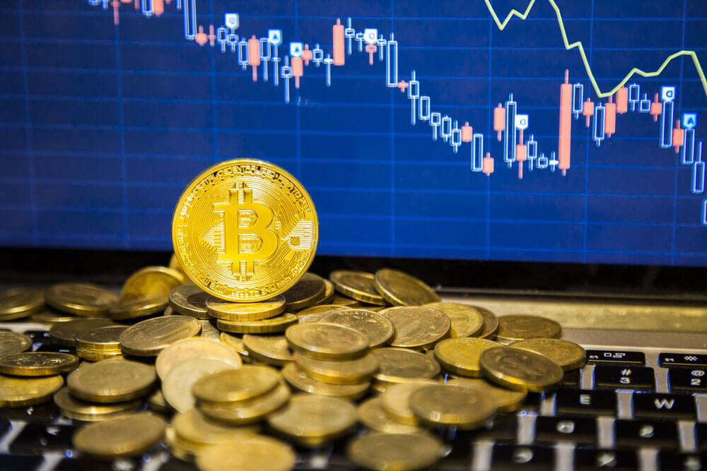 Webitcoin: Jimmy Song ressalta a descentralização como fator que coloca o Bitcoin acima de altcoins