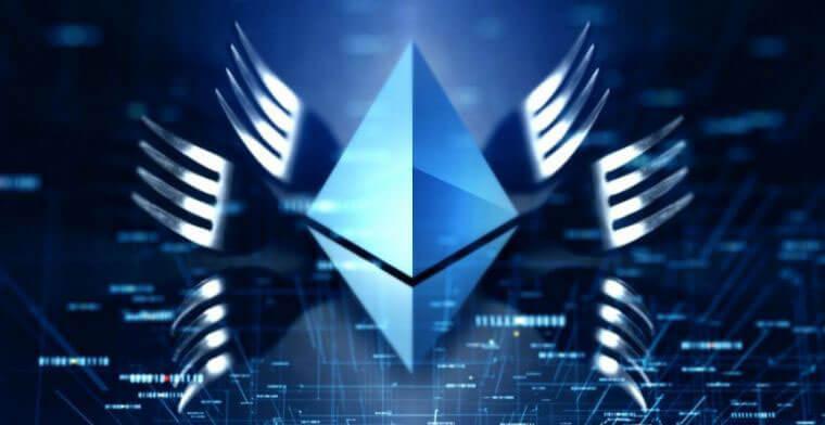Webitcoin: Constantinople: hard fork do Ethereum recebe suporte da Binance