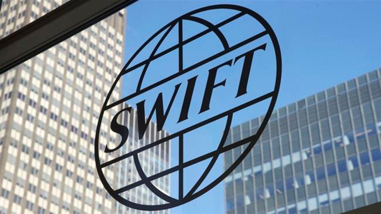 Webitcoin: Estados Unidos, SWIFT e a importância das criptomoedas