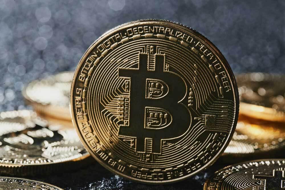 Webitcoin: Especialistas afirmam: primeira ascensão de 2019 do Bitcoin pode ser o início de algo novo