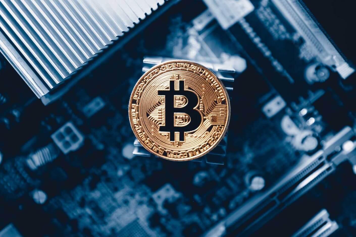Webitcoin: Usuários poderão pagar por transporte utilizando Bitcoin na Argentina