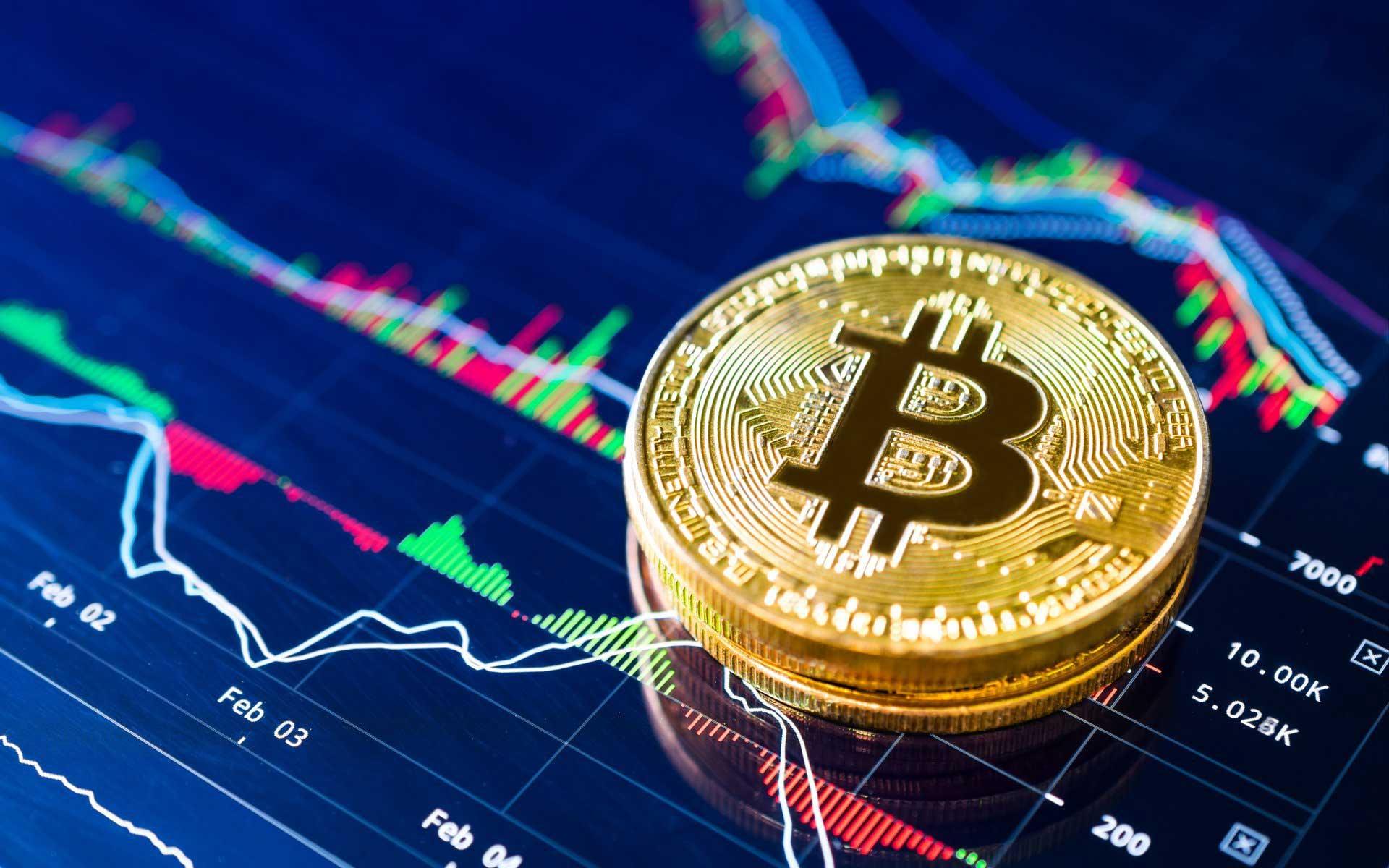Webitcoin: Criptomoedas não são pirâmides financeiras ou esquemas Ponzi