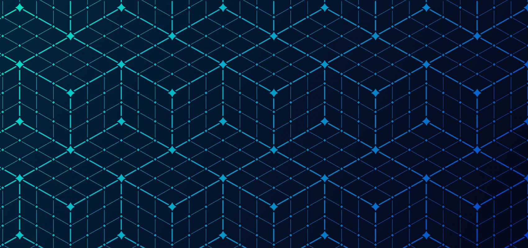 Webitcoin: Projeto educativo lança eBook gratuito sobre blockchain