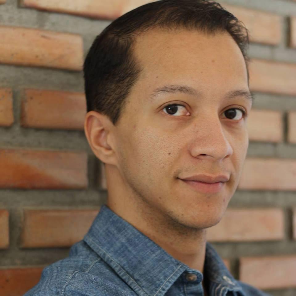 Webitcoin: Saint Clair de Sousa, CEO da 3xbit, é agora também CEO do EletroPay na América Latina