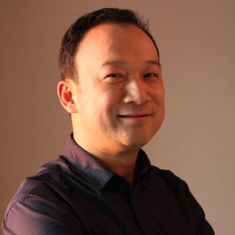 Webitcoin: Alibaba, gigante do e-commerce, está considerando utilizar blockchain em cadeias de abastecimento