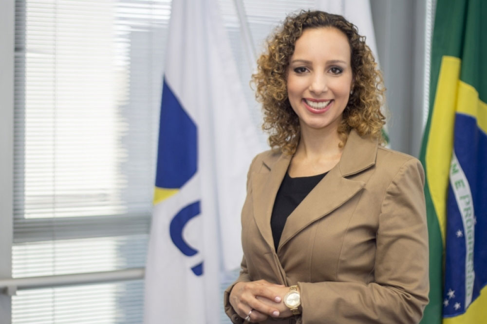 "Webitcoin: Oficial do SPC Brasil: ""blockchain é uma tecnologia importante"""