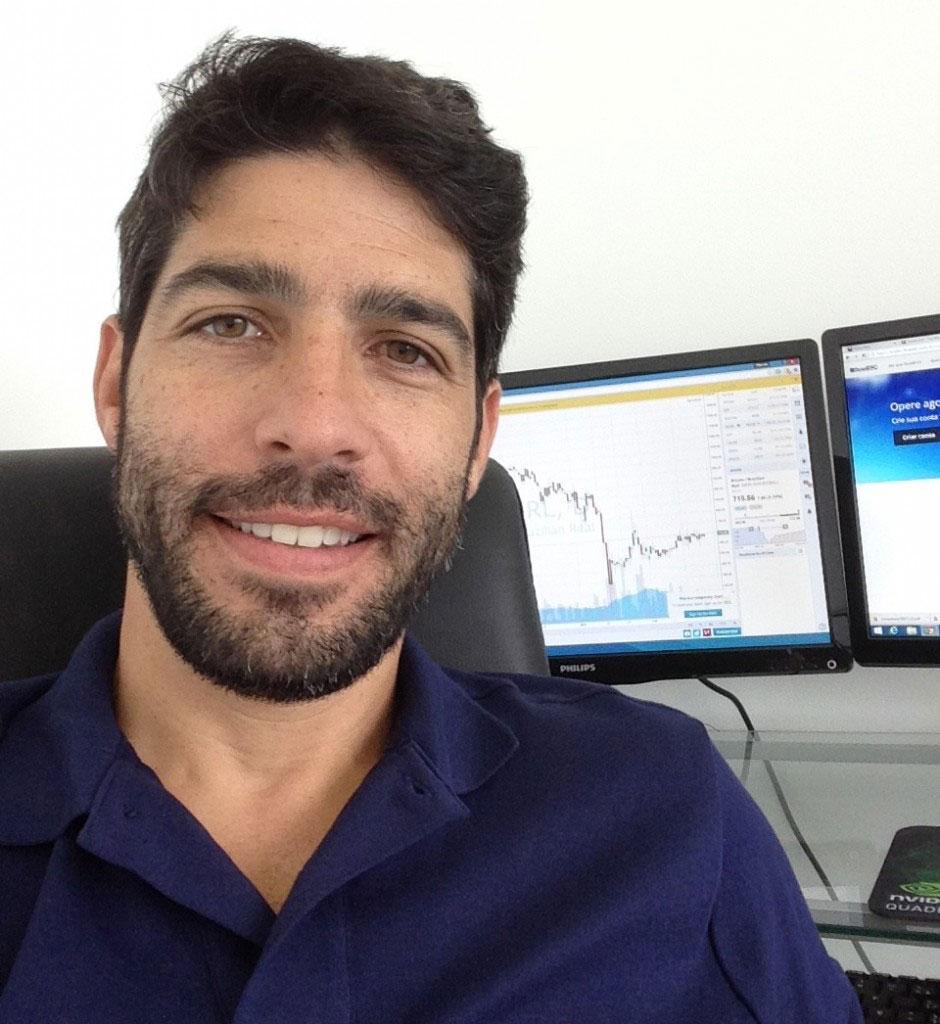 Webitcoin: Marcelo Miranda, CEO da FlowBTC, fala sobre o impacto da Bakkt no mercado