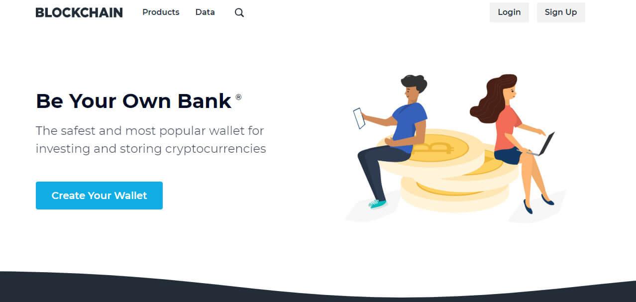 Webitcoin: Exchange não é carteira: conheça outros modos para armazenar suas criptomoedas