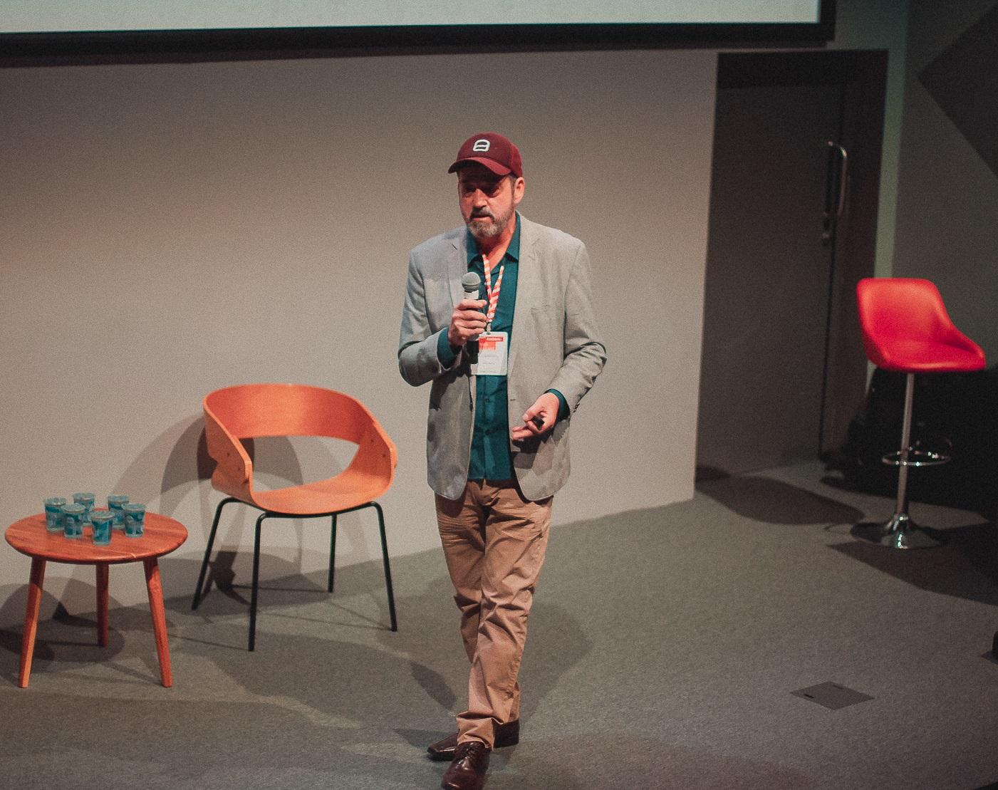 WeBitcoin: Plubr: Pré-lançamento de rede social baseada em blockchain acontece em São Paulo
