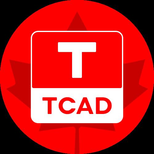 WeBitcoin: TrustToken lança nova stablecoin atrelada ao dólar canadense