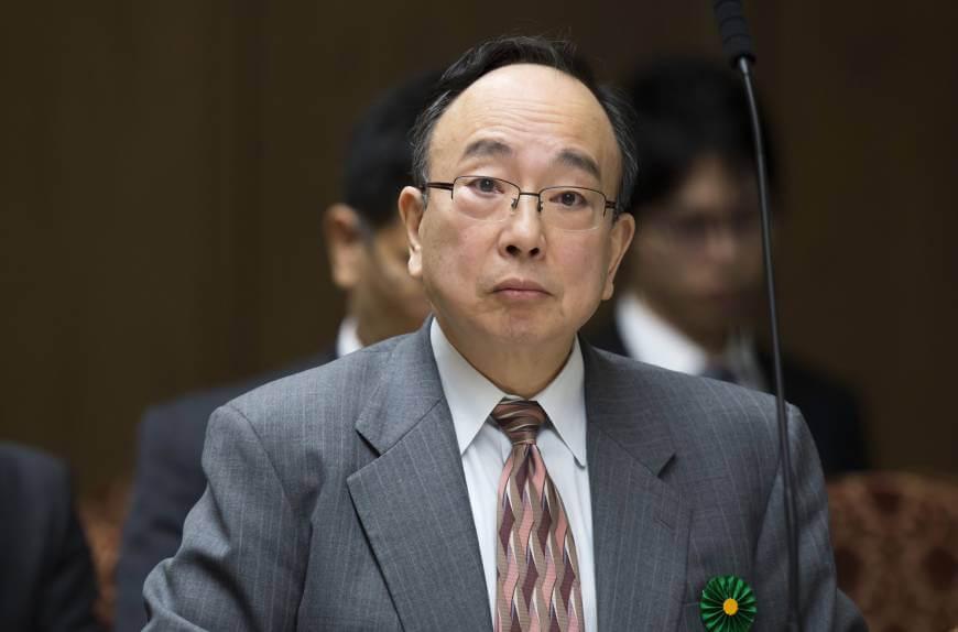 WeBitcoin: Banco do Japão: Criptomoedas de Bancos Centrais podem ter impacto negativo na economia