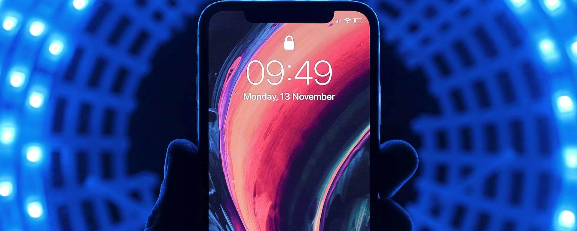Apple Card será integrado ao iPhone, mas não permite compra de