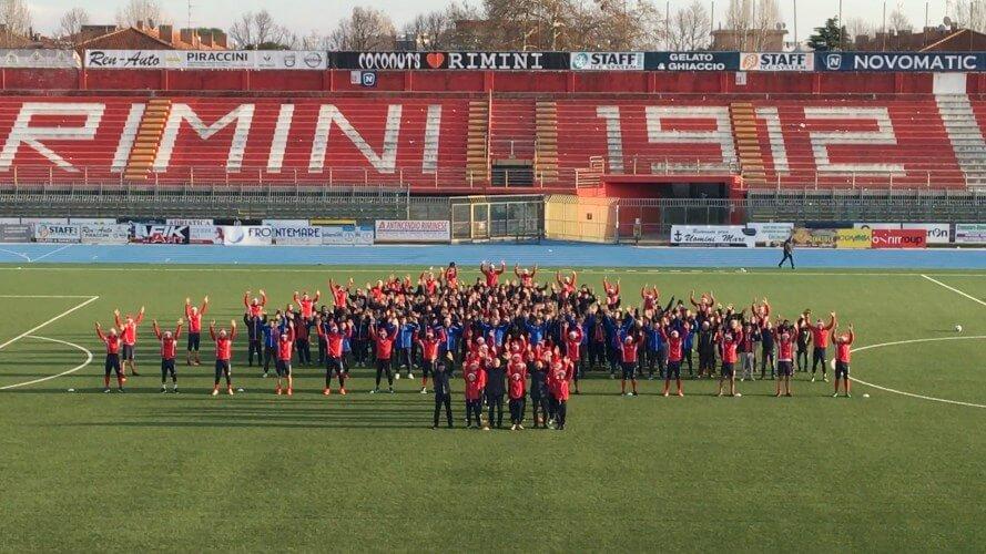 Bitcoin e Futebol: uma parceria em que todos ganham 2